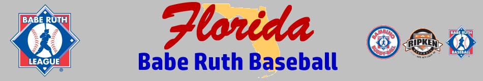 Florida State Babe Rut...